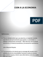 Introduccion a La Economia 2014