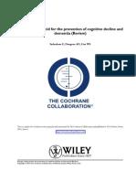 CD005379.pdf