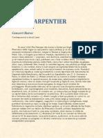 Alejo Carpentier - Concert Baroc.pdf