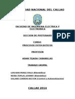 SOLUCION CELULARES 1.docx
