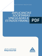 cont-04-implicancias-societarias.pdf