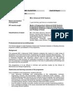 Valitation of HVAC System in Sterile Area_9