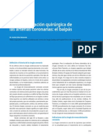 fbbva_libroCorazon_cap34