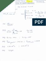 Soluciones FII Dis (1ªconv 13-14)
