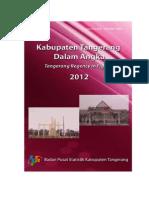 Kab. Tangerang DA 2012 (1)