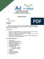 Plano de aula - DESENHO TECNICO v.1.pdf