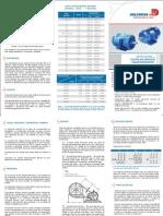CONEXION MOTORES DELCROSA.pdf