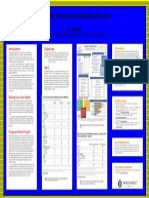pdf powerpoint slide