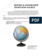 review_packet_for_ap-global.pdf