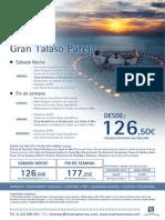 GTHS10gran_talaso_pareja.pdf