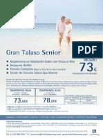 GTHS09gran Talaso Senior