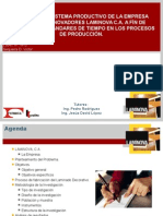 Presentacion Defensa 16-07-08