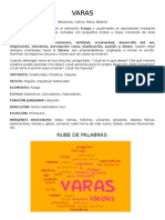 Apunte Elementos.doc