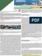 Evaluación de capacidad sismoresistente.pdf