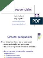 12-CircuitosSecuenciales LE 2