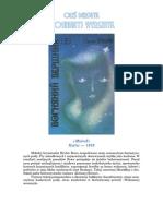 Berdnyk - Wohnianyj wersznyk_zbirka.pdf