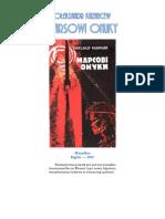 Kazancew - Marsowi onuky.pdf
