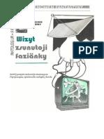 Sawczenko - Wizyt zsunutoji fazianky.pdf