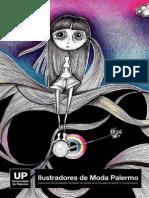 Ilustradores de Moda Palermo.-2011.-92р..pdf