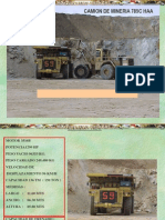 curso-camion-minero-785c-caterpillar.pdf