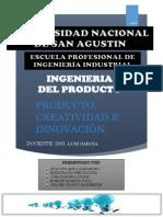 producto-creatividad-innovacion