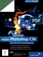 Adobe Photoshop CS6 Schritt für Schritt zum perfekten Bild.pdf