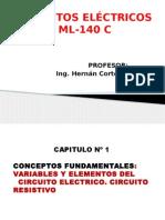 1RA SEMANA ML140C.pptx
