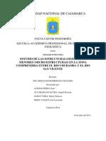 Proyecto de Investigación de Geología Estructural_final