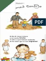 divorcio-131113085957-phpapp01