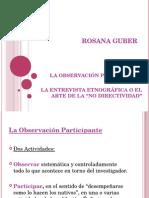 Antropologia Rosana Guber (1)