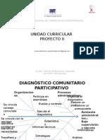CLASECARACTERIZACION DE PROYECTO II.pptx