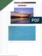 Tuto 3 Crear Reflejo de agua.pdf