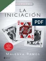 28738_Venganza2_La_iniciacion.pdf