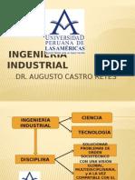 Ingenieria-Industrial.pptx