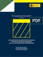 los sistemas de reporting digital. hacia un nuevo enfoque de la contabilidad financiera
