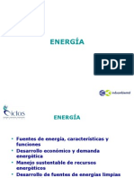 p0025 File Presentacion1 Energia