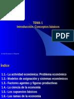 Ingenieria Económica 3