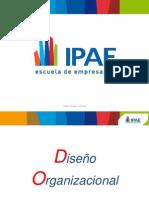 Unidad 1 Diseño Organizacional IPAE alumno.pdf