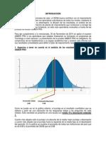 INFORME DE RESULTADO DE NOV 2014 Final1.pdf
