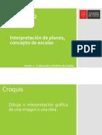 5. SESIÓN 7-8 CAC.pdf