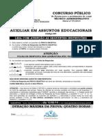 201_auxiliar_em_assuntos_educacionais.pdf