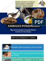 ANIMALES PONZOÑOSOS.Prof.Lizardo Cruzado.pdf