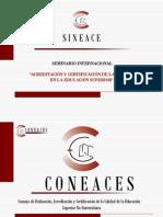 Conferencia_CONEACES