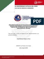 AÑAZGO_LA_ROSA_ANGIE_APLICATIVO_TELEFONOS_MOVILES (1).pdf