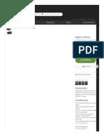 Chrome Server2Print Http Www Groupon Es Deals Dealbank Es Es Ferran Ro 1436012074