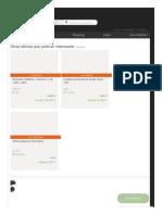 Chrome Server2Print Http Www Groupon Es Deals Dealbank Es Es Estetica 1436012569