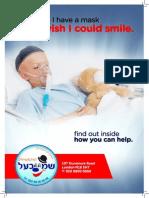 Schmeichel Leaflet