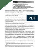 TDRRR1.pdf