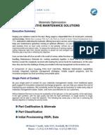 Airline Maintainance.pdf