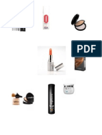 productos angelissima.docx